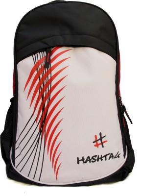 Fashion Knockout Bush Design 5 L Laptop Backpack