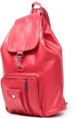 Elysin Delightful Women 3.5 L Medium Backpack