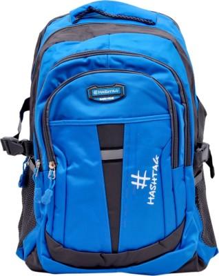 Hashtag Crazee 3.8 L Backpack