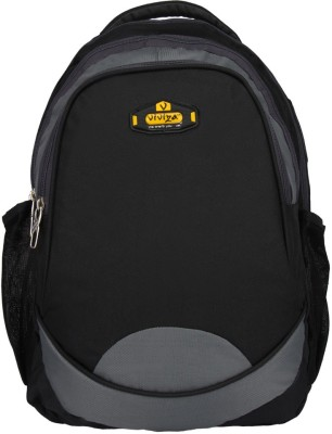 Viviza V-09 15 L Backpack