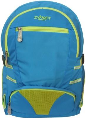 Donex 734 24 L Backpack