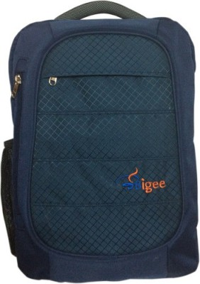Bigee Dacing Can Bag 25 L Laptop Backpack