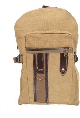 Sk Bags Single KDI 30 L Medium Backpack