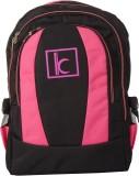 Sk Bags ARL-15 (PI) 37 L Laptop Backpack...
