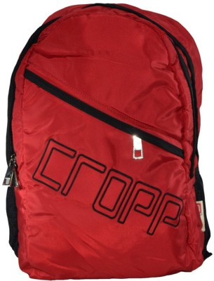 Cropp emzcroppgnKE101red 8 L Backpack