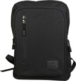 Alvaro ALC-BP013 4.5 L Backpack (Black)