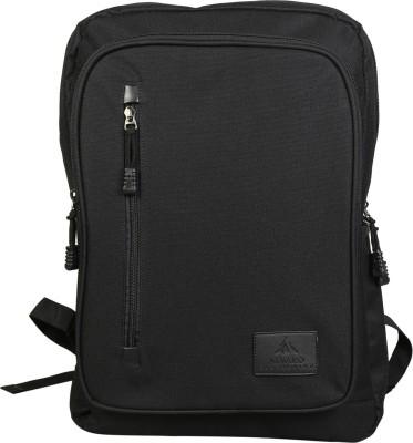Alvaro ALC-BP013 4.5 L Backpack