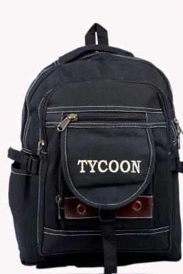 Sk Bags Tycoon 27 L Backpack