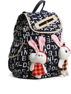 Pochette BG214 10 L Backpack