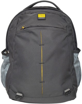 FDFASHION FDBP43 30 L Backpack
