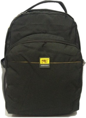 FB Fashion SB328FB 30 L Backpack