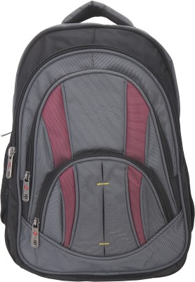 Uni Style Bags Smacking 1 L Backpack