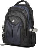 Kara 8251 4000 g Large Backpack (Blue, B...
