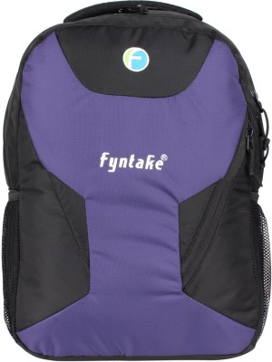 Fyntake Fyntake ERAM1181 backpack N-BAG 25 L Backpack