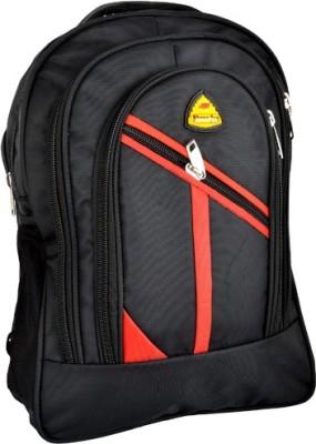 gp SJ25 32 L Laptop Backpack