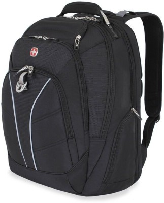 Swiss Gear Scan Smart 26 L Backpack