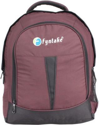 Fyntake Fyntake ERAM1309 AJ-BAG 29 L Backpack