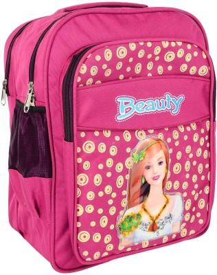 Prajo NEC-BP016 10 L Backpack