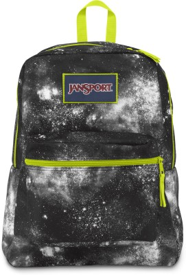 JanSport Overexposed 25 L Backpack