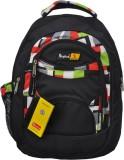 Skyline 1015 27 L Backpack (Black)