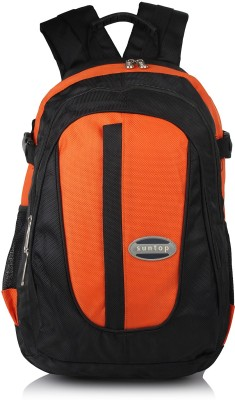 Suntop A20 25 L Backpack