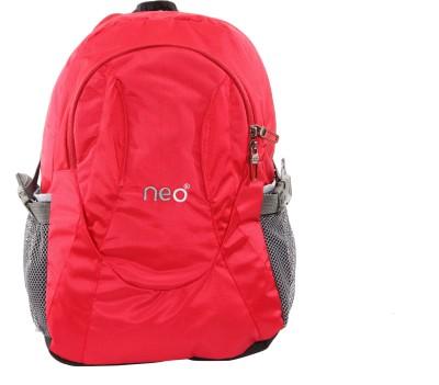 Neo Vault4 Backpack