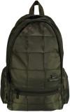 Cropp HS5354antbrown 20 L Backpack (Brow...