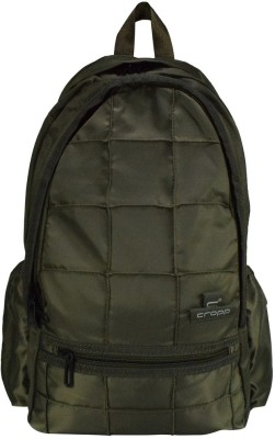 Cropp HS5354antbrown 20 L Backpack