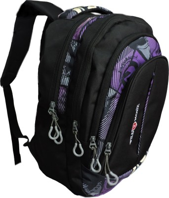 WILDMODA WMSB0030 25 L Backpack