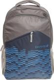 Safari Soundwave 30 L Laptop Backpack (B...