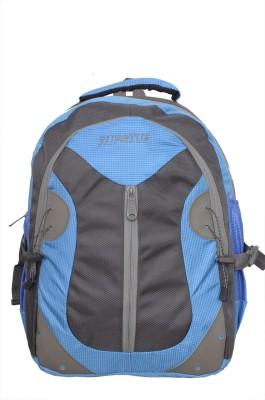 Ruf & Tuf HOOK 32 L Backpack