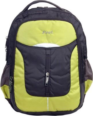 Feel 2143_Green 31 L Backpack