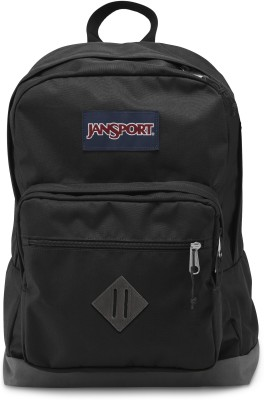 JanSport City Scout 31 L Laptop Backpack