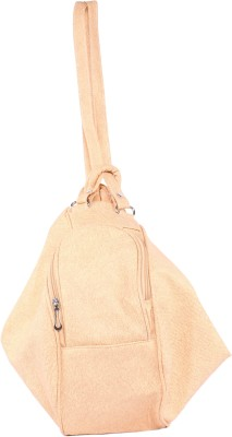 Bagathon India Women,s Shoulder Cum Hand Purse 2.5 L Medium Backpack