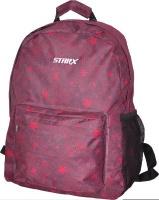 Starx TBP-03 25 L Backpack