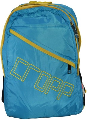 Cropp emzcroppgnKE101blue 8 L Backpack