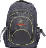 Raeen Plus Logo 10 L Free Size Backpack ...