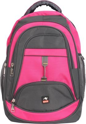 Rukadi Bag 21550 43 L Laptop Backpack