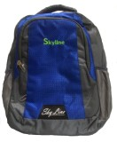 Skyline 055 58 L Laptop Backpack (Blue)