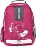 EGO Copernicus 24 L Medium Backpack (Pur...