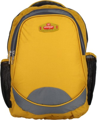 Viviza V--09 15 L Backpack