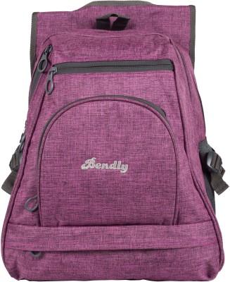 Bendly Milange Utility Series PK 36 L Backpack