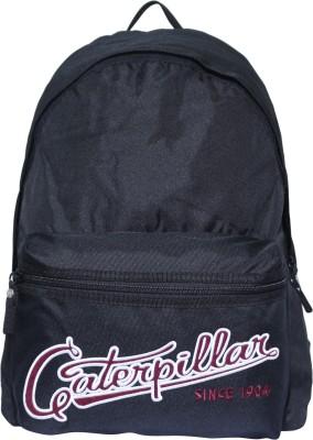 CAT Swept 20 L Backpack