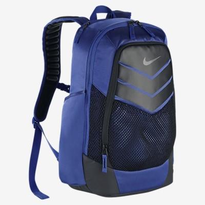 Nike Vapor Power 28 L Laptop Backpack