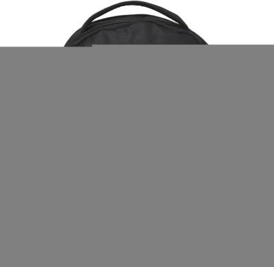 Liviya SB1232 2.5 L Backpack