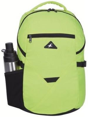 Fastrack Backpack