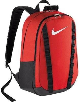 Nike Brasilia 200 L Backpack