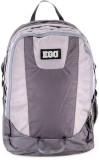 EGO Raptor 30 L Backpack (Silver)