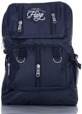 Via Harp tokyo bp japan 12 L Laptop Backpack