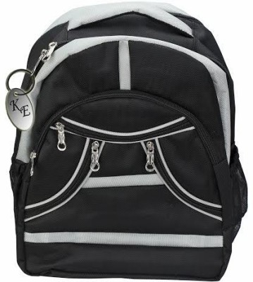 Kanguli Kebg0014 4 L Laptop Backpack